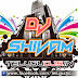 Veera Nagammoo Bass Mix By Dj Shivam (New Year Special)