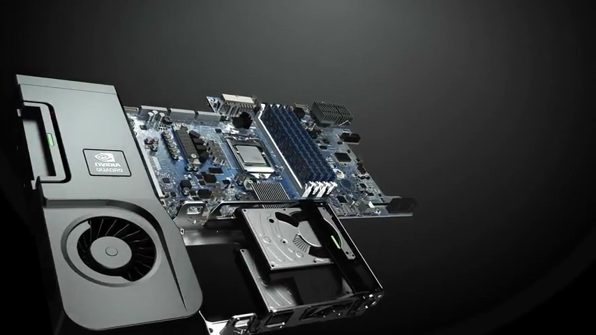 hp z1 workstation nvidia quadro.jpg