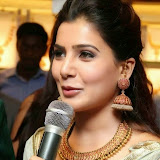 94673-samantha-at-prince-jewellery-exhibition-14