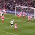Tottenham vs Arsenal 2-1 Highlights News 2015 Ozil Kane Goal