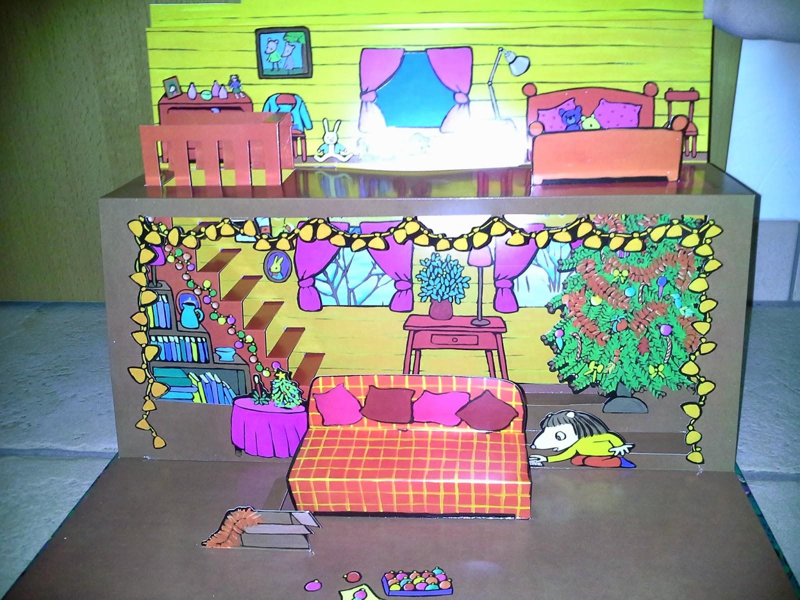les lectures de sanl ane un cadeau exceptionnel. Black Bedroom Furniture Sets. Home Design Ideas
