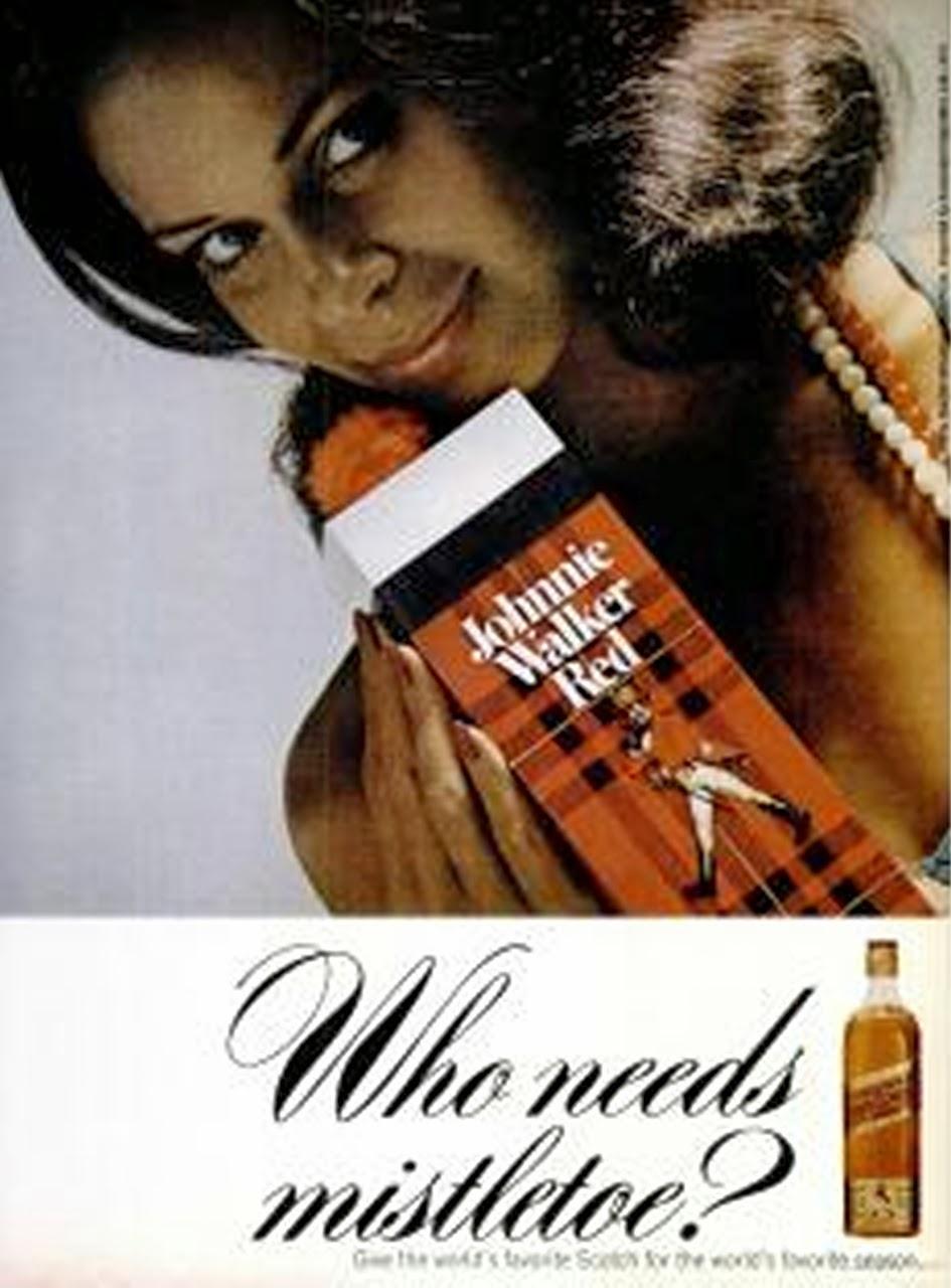 Carl Black Chevrolet >> Black Ethnic Advertising / Magazine Covers: Advertising, Alcoholic Beverages