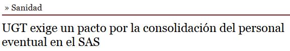 http://www.teleprensa.es/almeria/ugt-exige-un-pacto-por-la-consolidacion-del-personal-eventual-en-el-sas.html