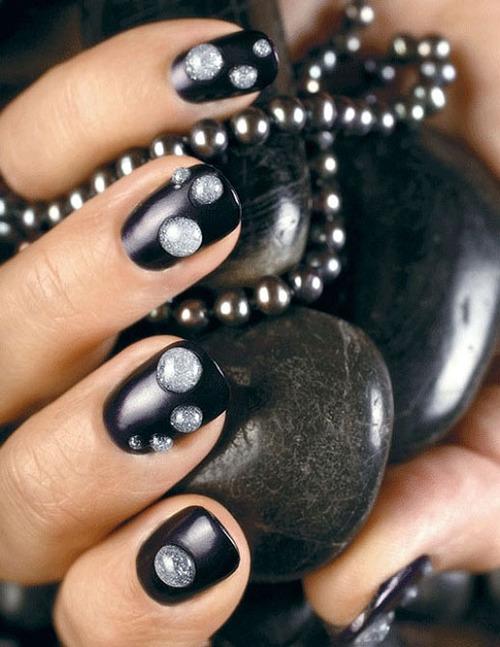 nails Ideias de Arte para Unhas