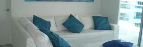 Reservar Apartamentos en Madrid y Barcelona