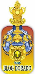 premio otorgado por Rosa del blog, lasrecetassanasyligerasdemamarosa