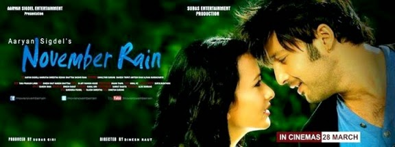 nepali-movie-november-rain