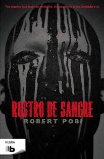 http://www.edicionesb.com/catalogo/categoria/thriller-y-policiaca/3/libro/rostro-de-sangre_3315.html