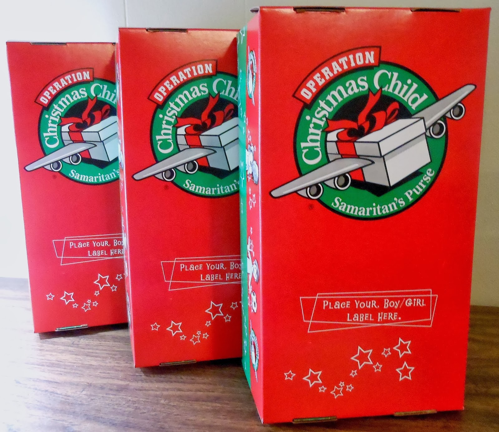for two its time to start packing those operation christmas child shoe boxes that link will tell you all about packing a shoe box - Operation Christmas Child Shoebox