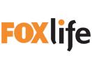 Fox Life TV