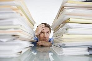 如何批量处理文本文件