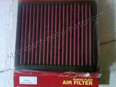 Filter Udara Honda Civic 92-95