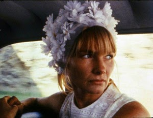 barbara loden louie the movie buff