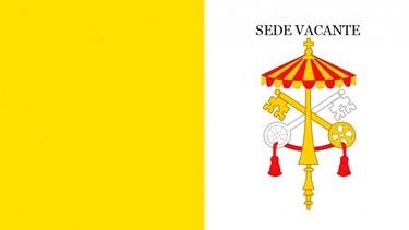 LE BLOG CATHOLIQUE