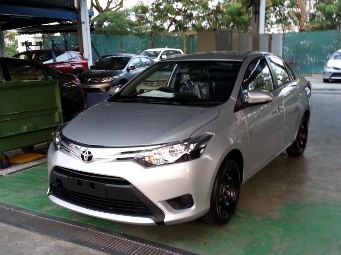 New+Toyota+vios+2013+2014+mybiebie+final+version++4.jpg