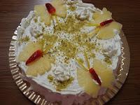 http://www.recetaspasoapaso.com/2010/04/tarta-de-mariposas.html