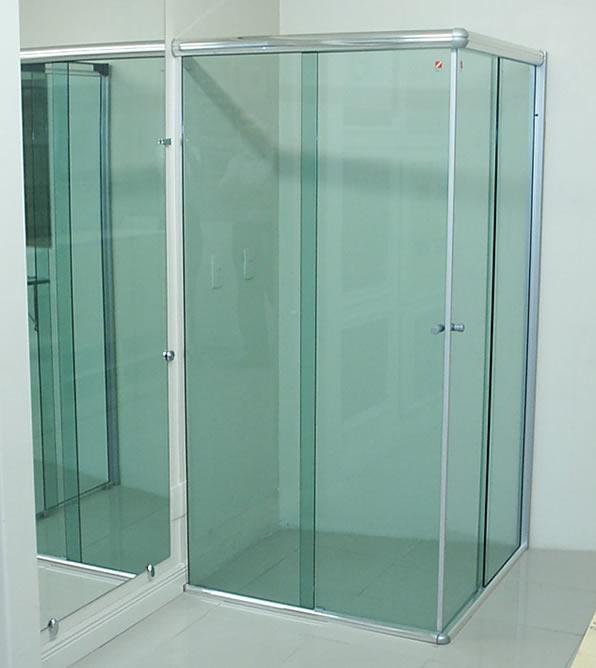 BOX BLINDEX PARA BANHEIRO RJ Fones (21) 30680407  22933149  OUTROS PRODU -> Pia De Banheiro Em Blindex