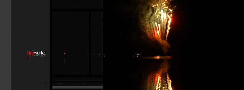 kapak fotograflari rooteto+%2860%29 En Yeni 100+ Karışık Kapak Fotoğrafları
