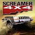 Screamer 4X4 Free Download Full Version Game