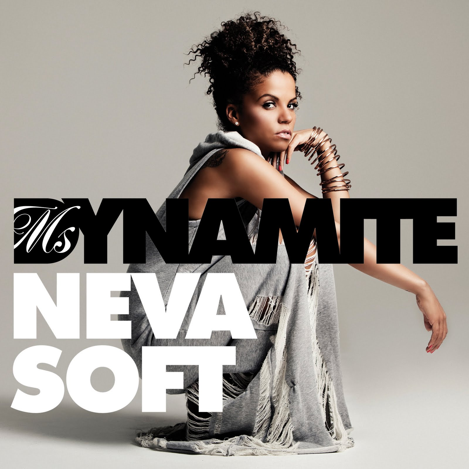 http://2.bp.blogspot.com/-7pm6tkCjUgc/TmiNajZ96dI/AAAAAAAAAvg/bY31cQAXoCY/s1600/MS_DYNAMITE_NEVA_SOFT_PACKSHOT_FINAL-copy.jpg
