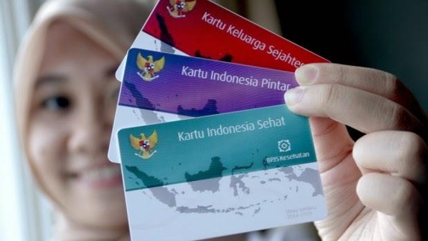 Komisi X : Proses Penyaluran Dana PIP Harus Dipermudah