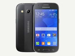 Samsung Galaxy Ace 4 Reviews