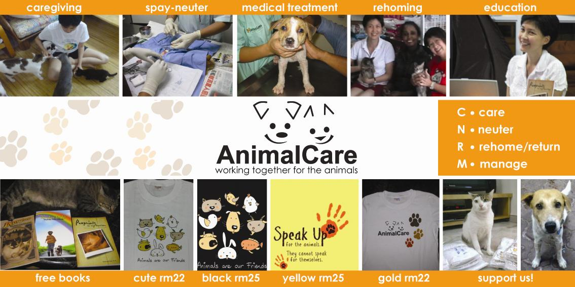 www.myanimalcare.org