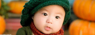 صور اطفال غلاف Photos-cover-children%2B%25285%2529