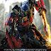 """""""Transformers 3 - O Lado Oculto da Lua""""-Novo clipe ao som de  Linkin Park"""