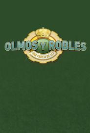Olmos y Robles 1x08