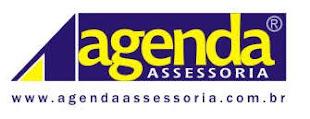 Agenda Assessoria - Excelência em Previdência: Sistemas