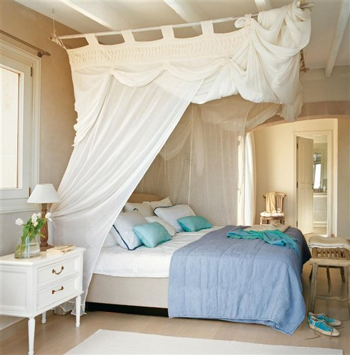 Key Interiors By Shinay: Romantic Bedroom Design Ideas