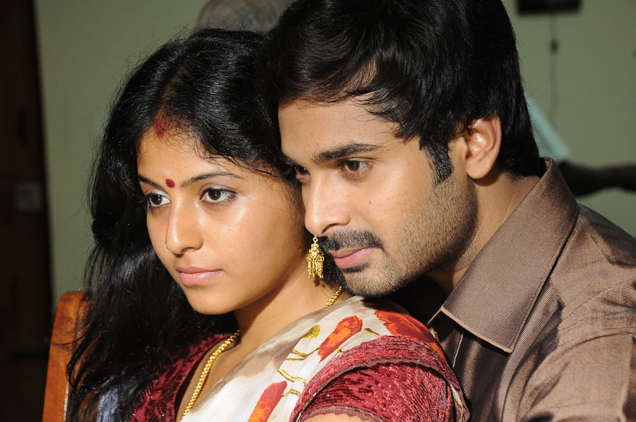sathi leelavathi movie photos stills gallery