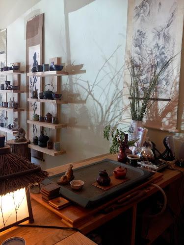 cloud mountain tea house the blog rh cloudmountaintea blogspot com tea house dress blog tea house blog