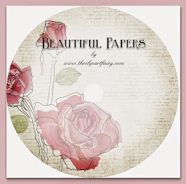 BEAUTIFUL PAPERS CD