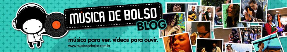 blog música de bolso