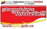 Gobierno Socialista del Estado Trujillo
