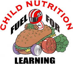 Nutrition & Fitness Tips for Parents