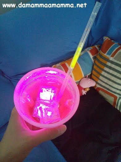 gadget-fluorescenti-per-feste
