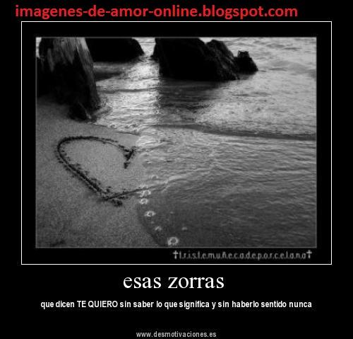 frases poemas versos emos rosas para imagenes fotos amor con frases