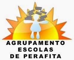 www.aeperafita.pt