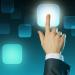 Technologies pour l'assurance en 2013