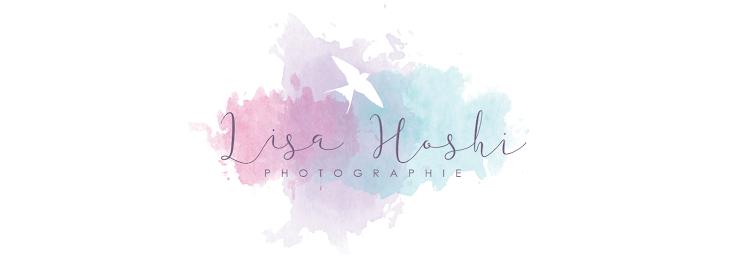 Lisa Hoshi Photographie - Photographe Seine et Marne 77, région parisienne.