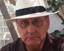 Toni Negre