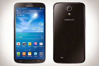Samsung Galaxy Mega 6.3 Mobile Phone