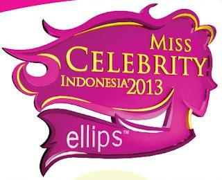 MiCel Syarat Waktu dan Tempat Audisi Miss Celebrity (Micel) 2013