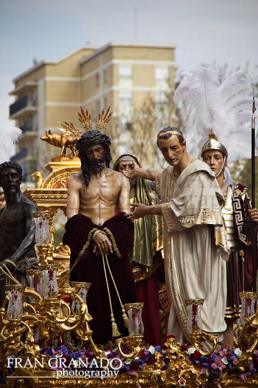 http://franciscogranadopatero35.blogspot.com/2014/10/la-hermandad-de-san-benito-martes-santo.html