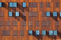 19-Teaching-Center-by-BUSarchitektur