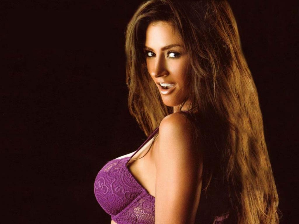 Dorismar   Dora Noem   Kerchen   Argentinean model newsdeedlofty s blog Lesbian fantasy xxx