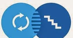 CIO as Agility Leader: Agile vs. Waterfall